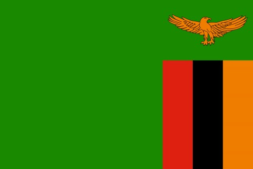 zambia-flag-medium.png